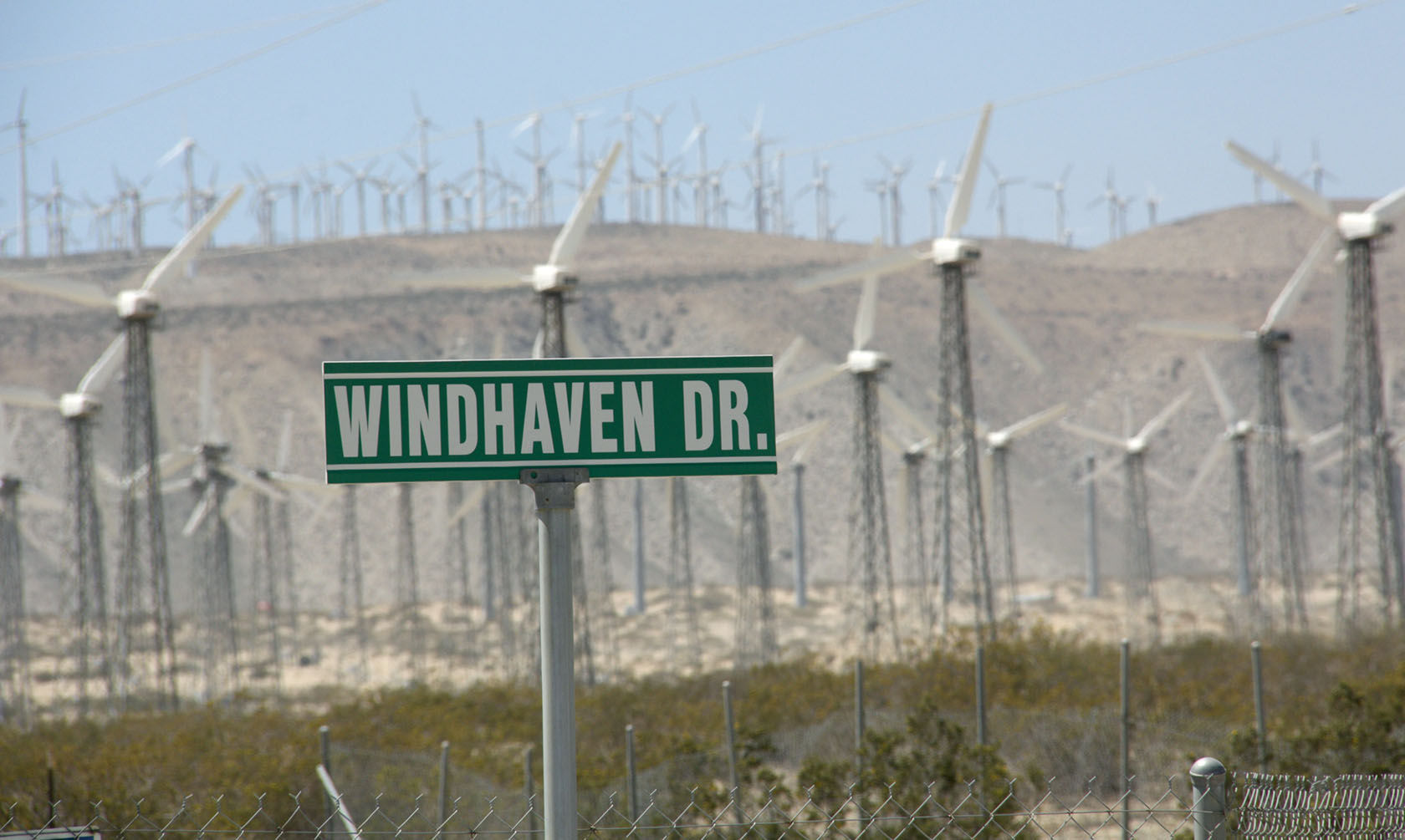 Windmills #DesertTour Things to do in Palm Springs #PalmSprings