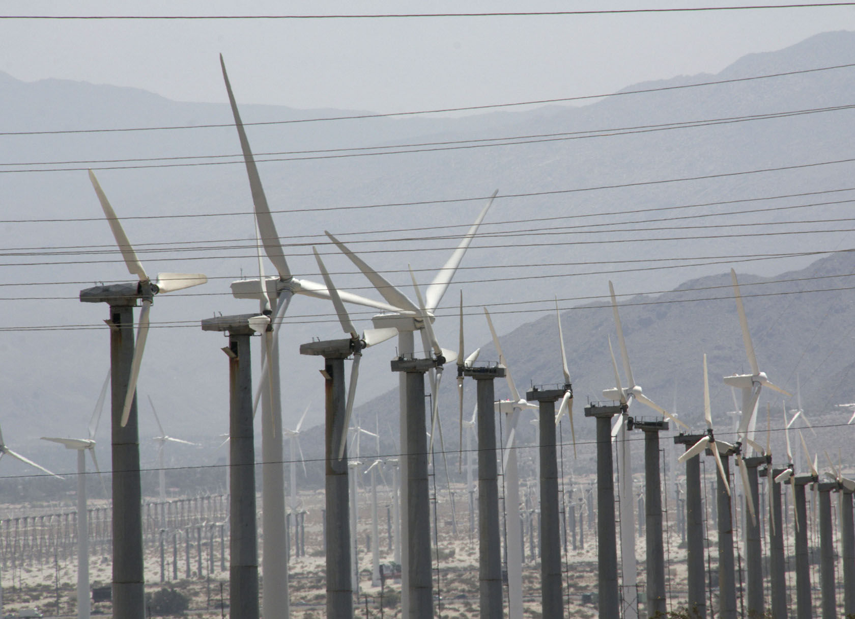 Windmills #Windmills #DesertTour Things to do in Palm Springs #PalmSprings