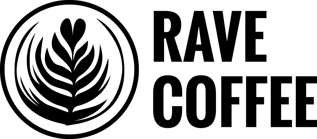 RAVE Coffee a New Brew in Canmore