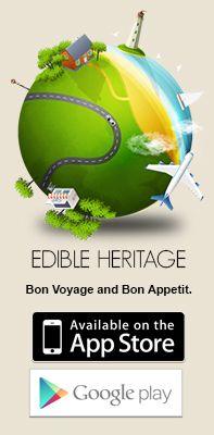 Edible Heritage bannerad1