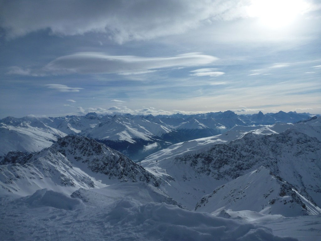 Davos Switzerland #Davos #Klosters