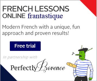 336x280 EN-FTQ Banner_Perfectly Provence