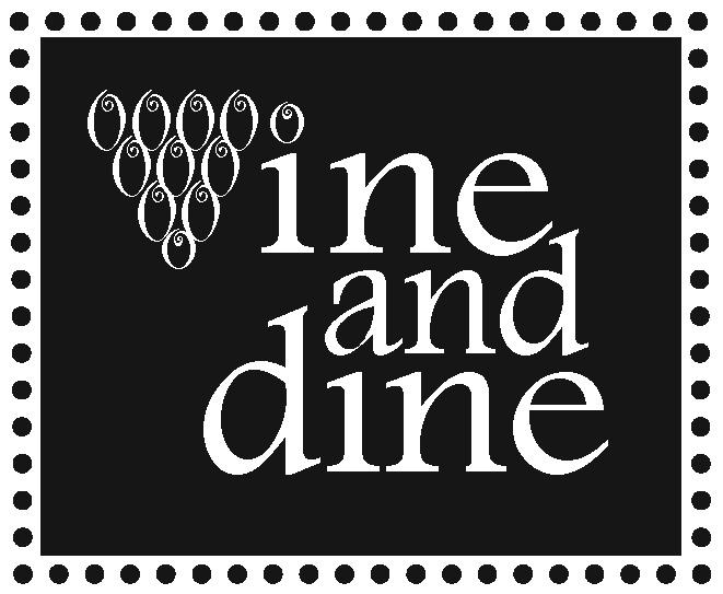 Vine and Dine Calgary @vineanddine