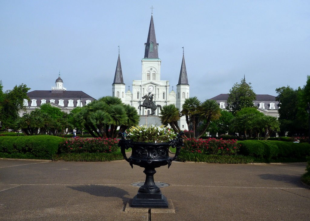 French quarter #NOLA #NewOrleans