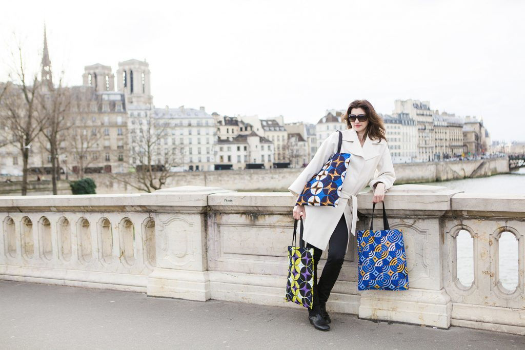 Exploring Paris Fashion with a Chic Shopping Tour