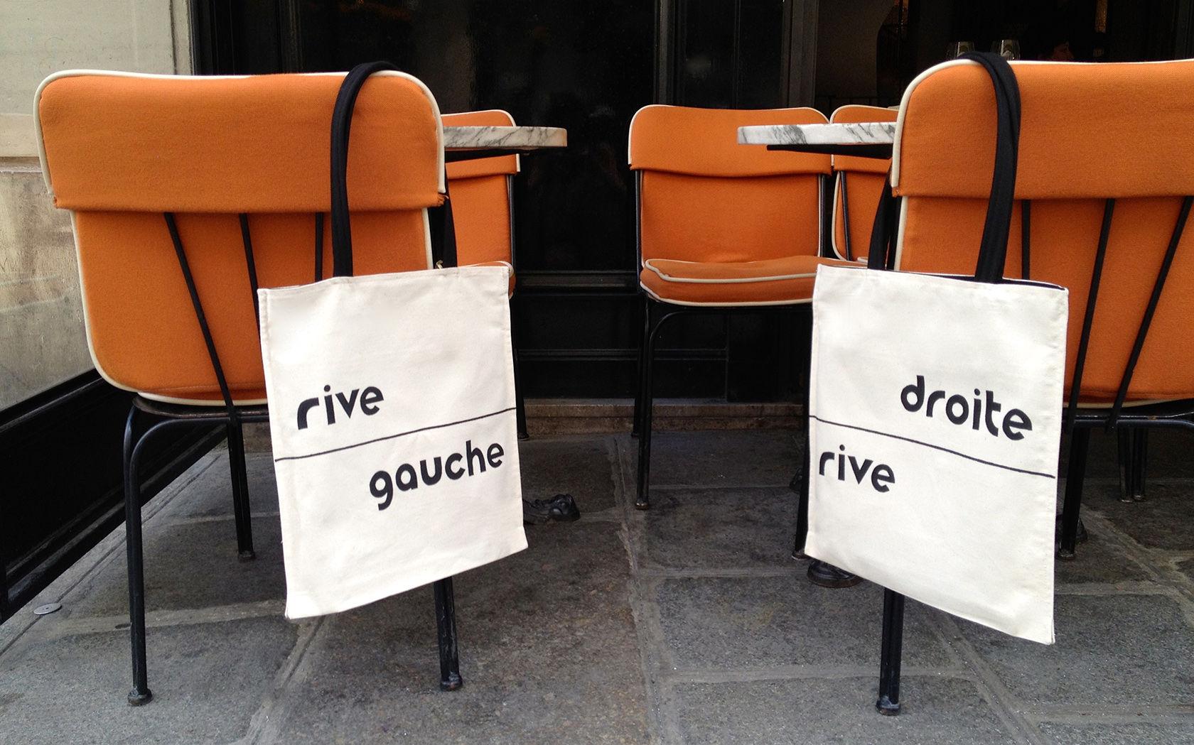 kasia-dietz-handbags-rive-droite-rive-gauche @kasiadietzbags