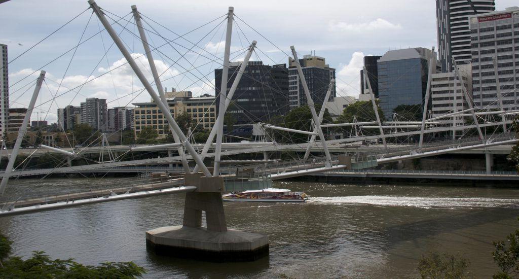 GOMA #Brisbane #Australia