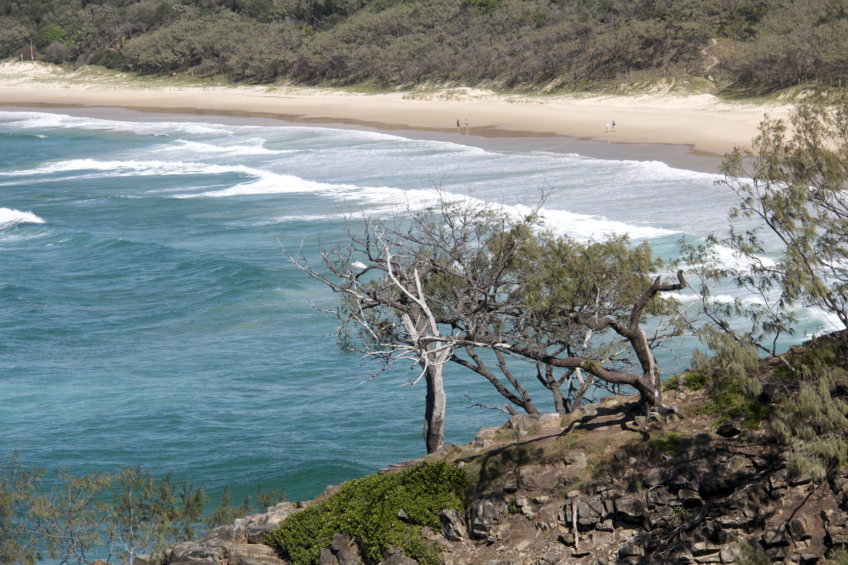 Alexandra Bay Views Noosa Headlands