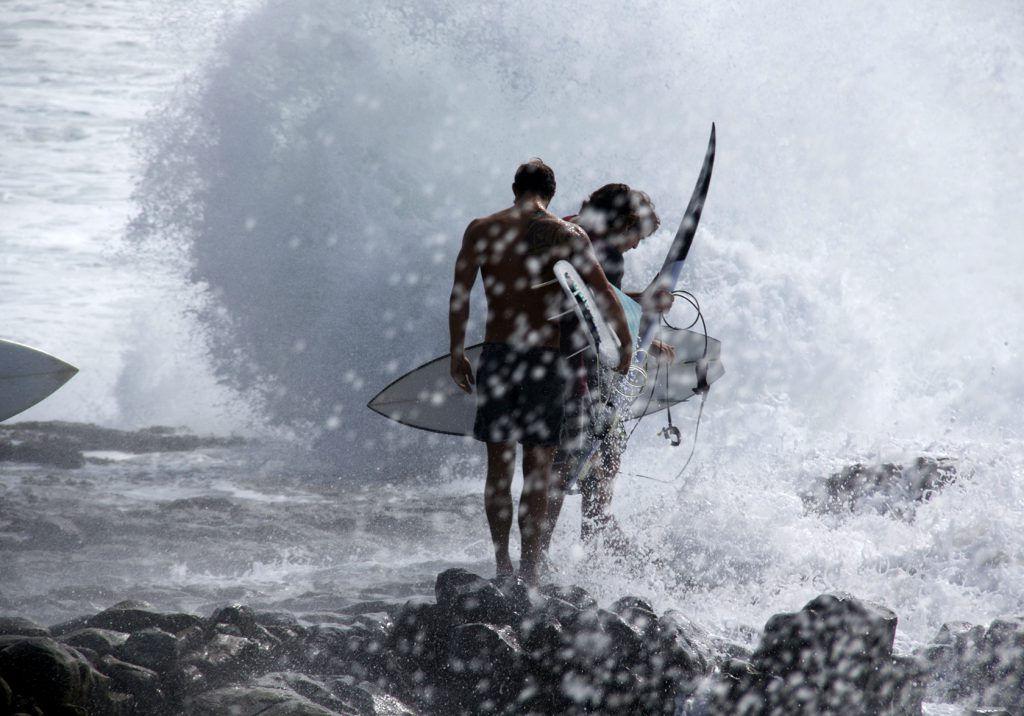 Noosa Surfers #Noosa @Noosa